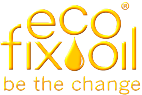 Eco Fix Oil